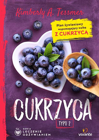 Vi_cukrzyca_front_72dpi