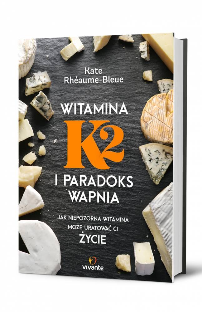 Witamina_K2_front_3d