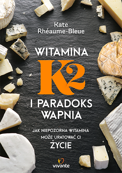 Witamina_K2_front_72dpi