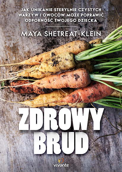 Zdrowy_brud_front_72dpi