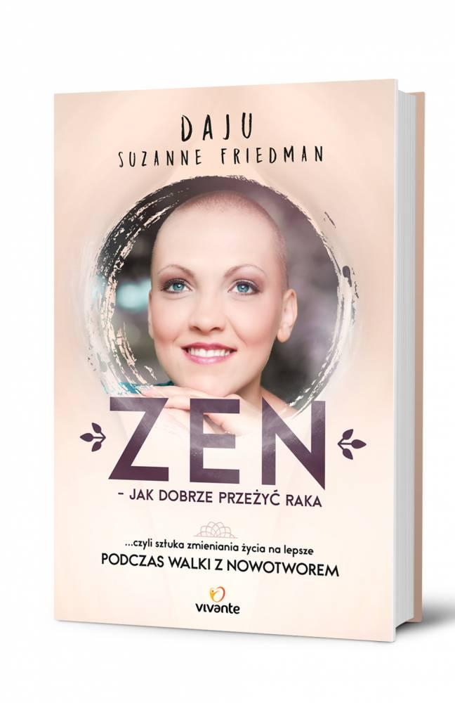 Zen-jak_przezyc_raka_front_3d