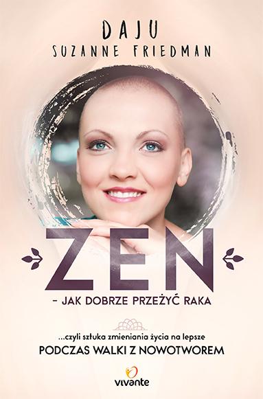 Zen-jak_przezyc_raka_front_72dpi