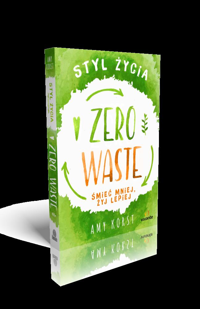 Zero-waste_v05_3d