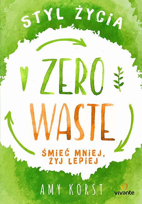Zero-waste_v05_front_RGB72dpi