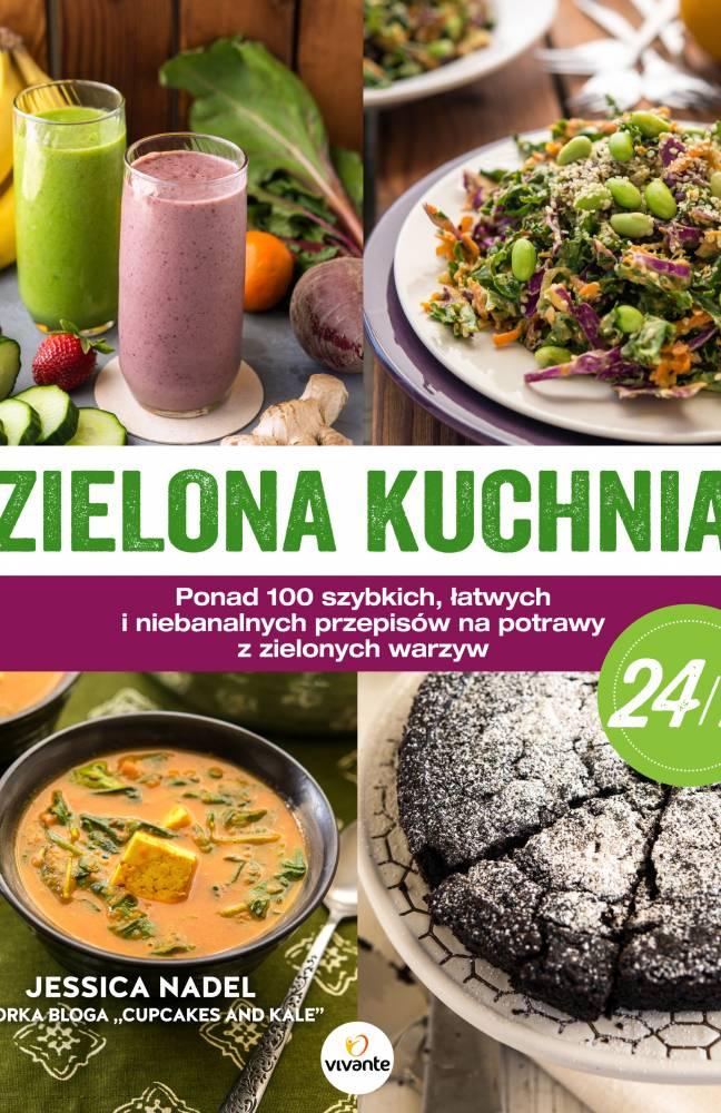 Zielona-kuchnia-72-dpi