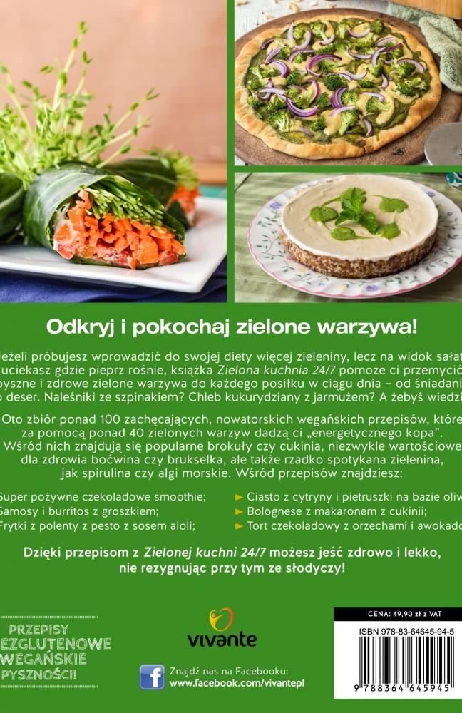 Zielona-kuchnia-tyl