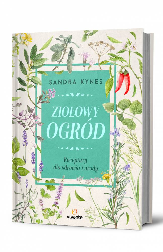 Ziolowy_ogrod_front_3D