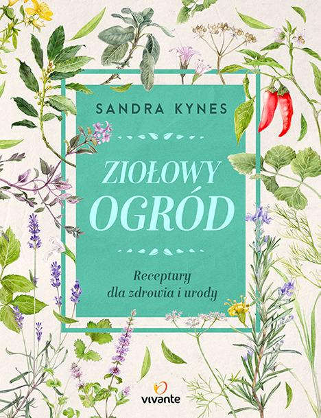 Ziolowy_ogrod_front_72dpi