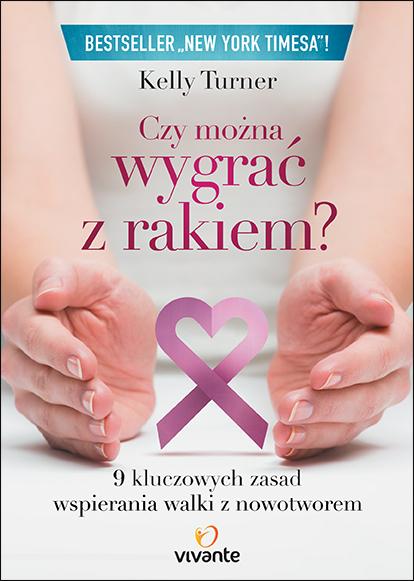 czy-mozna-wygrac_z_rakiem_front_72dpi
