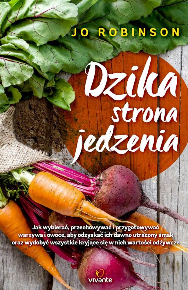 dzika_strona_jedzenia_front_300dpi-2