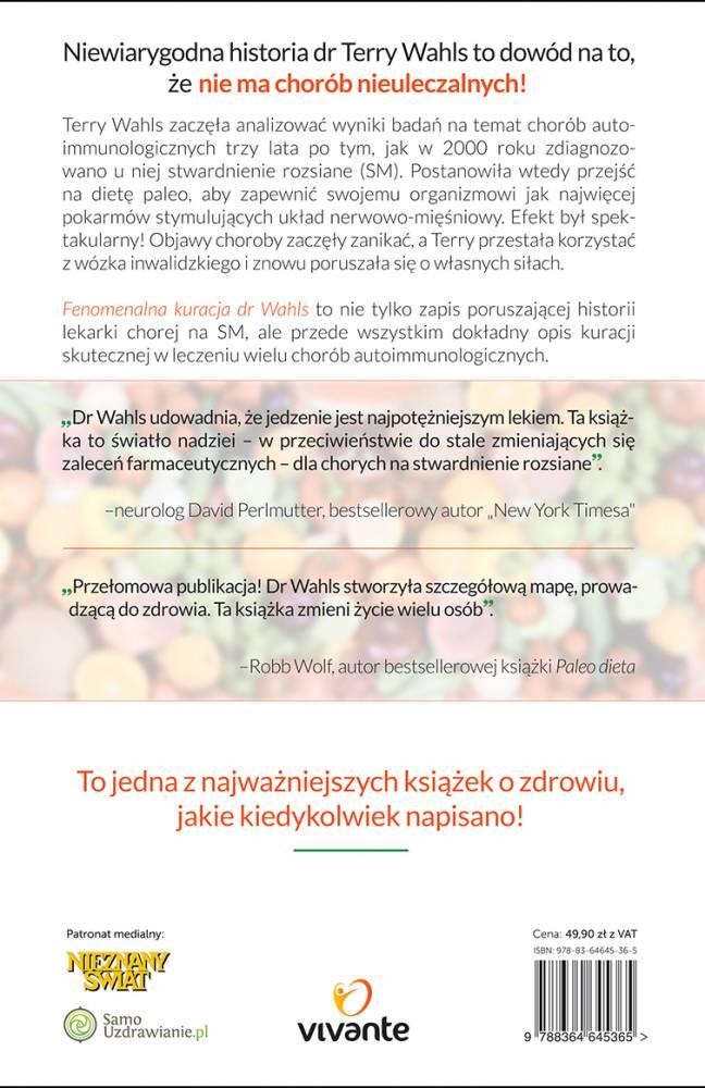 illu_Kuracja_tyl_800px