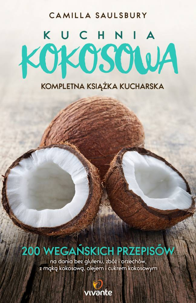 kuchnia_kokosowa_okladka4