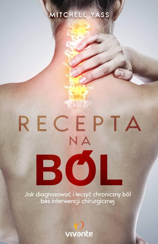 recepta_okladka1