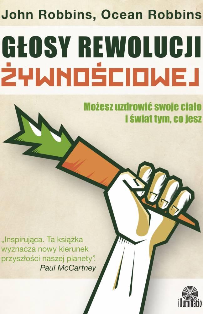 rewolucja_zywnosciowa_v07_72dpi