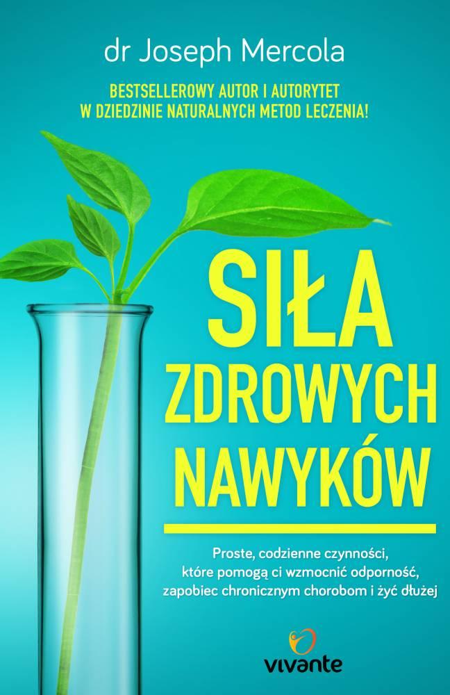 sila_nawykow_okladka3