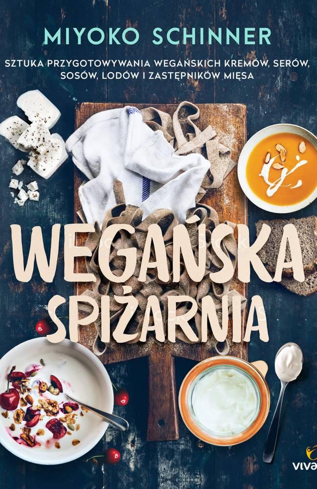 spizarnia_okladka1