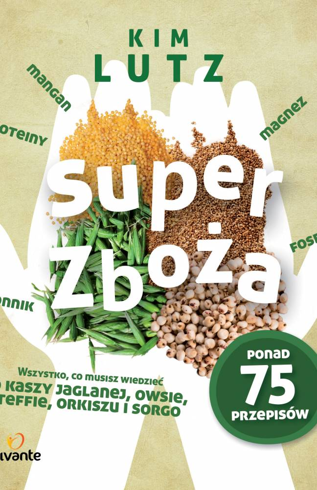 superZboza_v03_72dpi