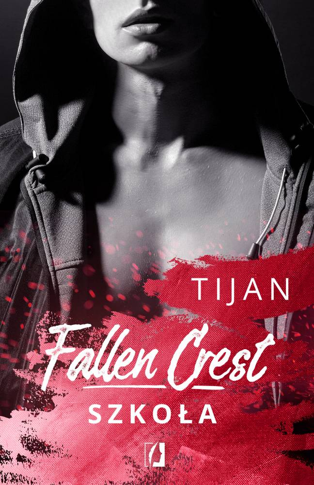 Fallen_crest_szkola_sklad
