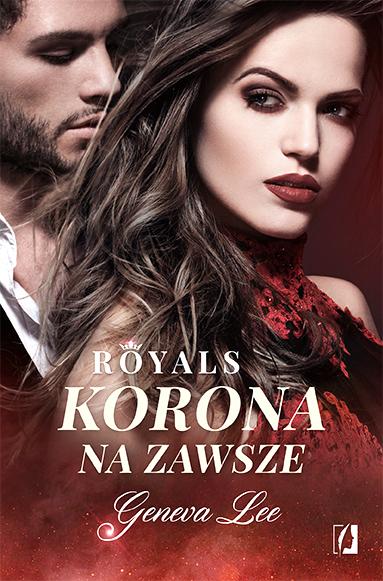 Korona_na_zawsze_front_72dpi