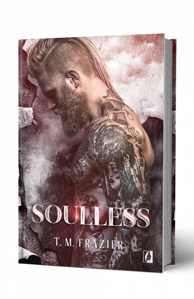 Souless_front_3D