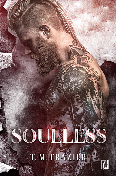 Souless_front_72dpi