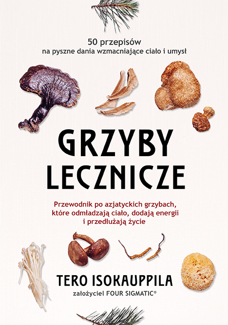 grzyby_front_72dpi