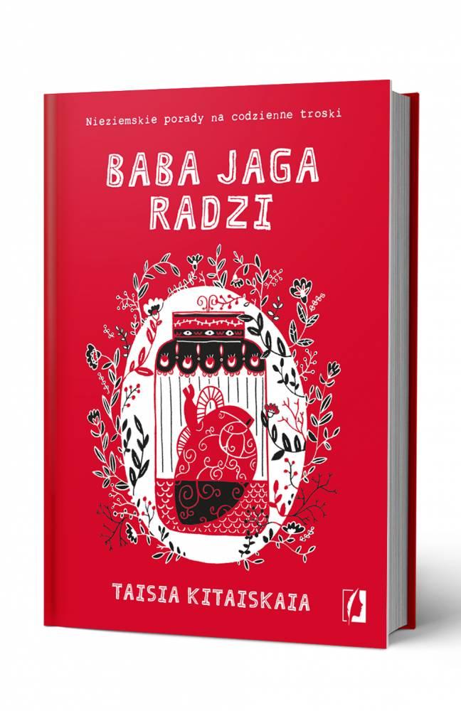 Baba_jaga_radzi_front_3D