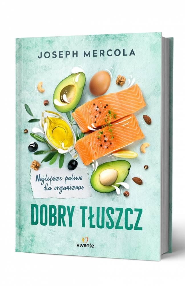 Dobry_tluszcz_front_3D