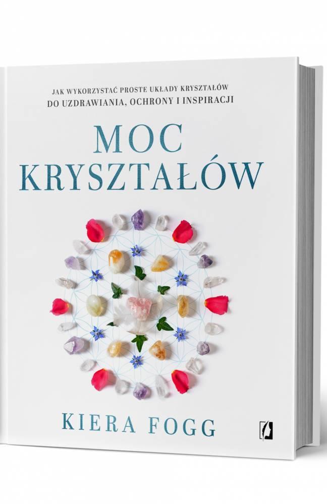 Magia_krysztalow_3D