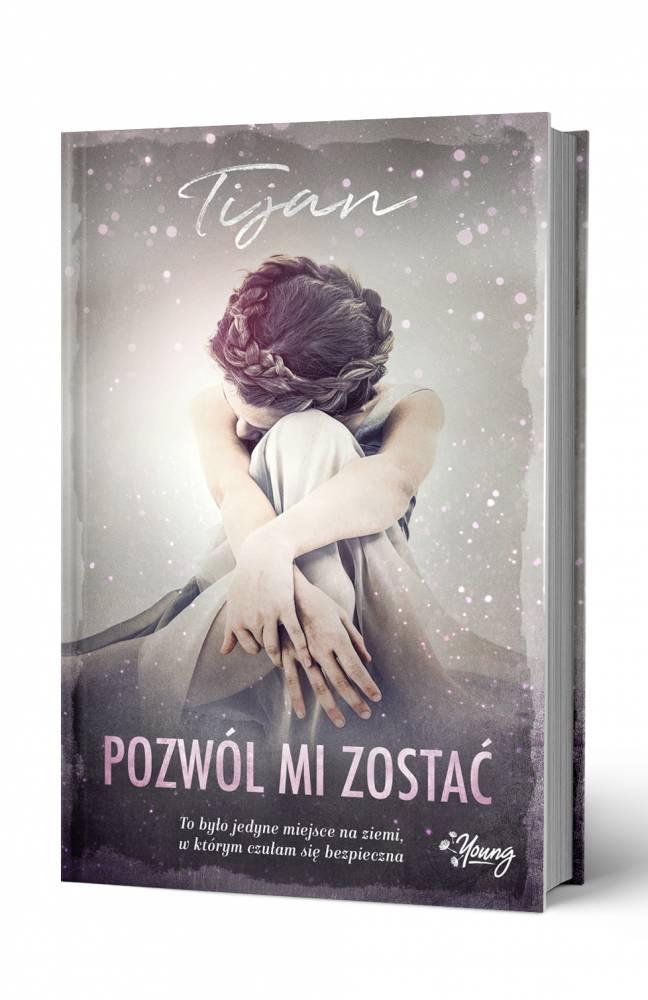 Pozwol_mi_zostac_front_3D