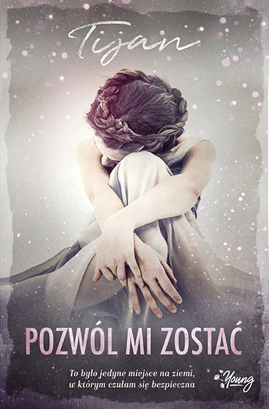 Pozwol_mi_zostac_front_72dpi