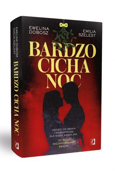 okladka_3D_BARDZO_CICHA_NOC