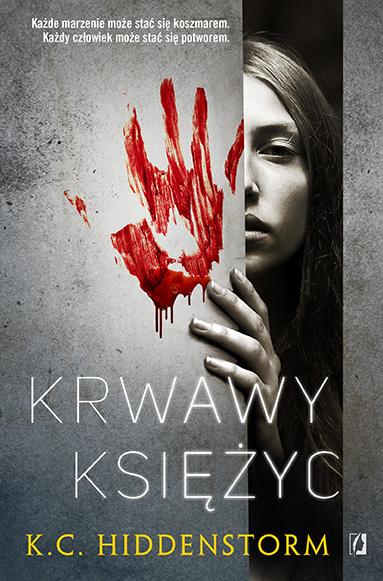 Krwawy-ksiezyc-72