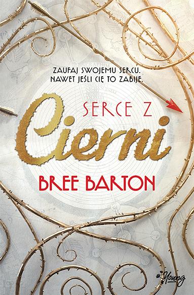 SERCE_Z_CIERNI_FRONT_72