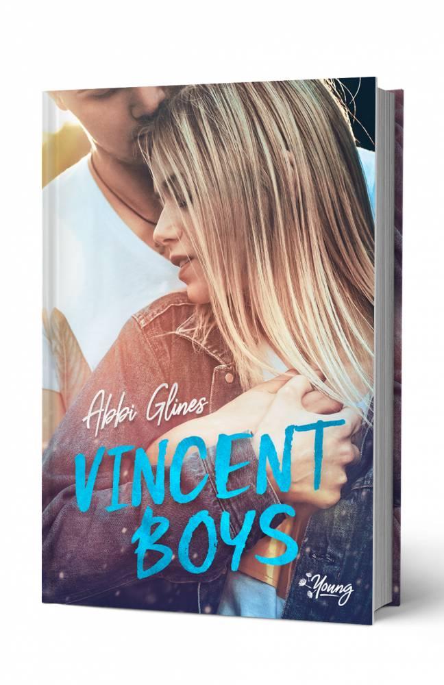Vincent_boys_front_3D