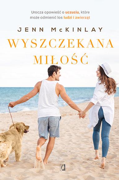 Wyszczekana-milosc-72