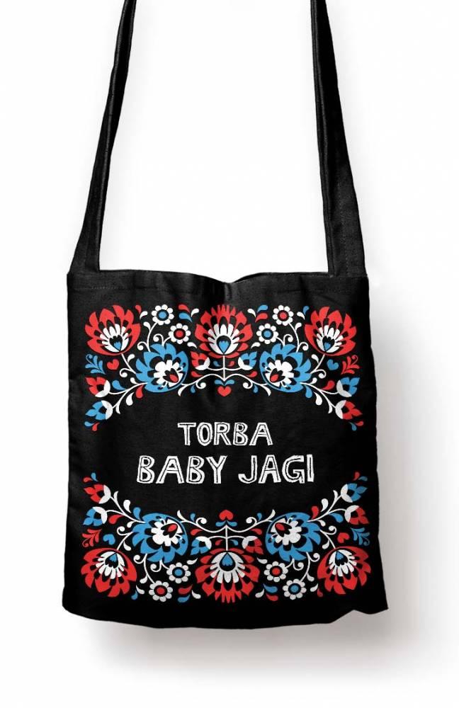 torba_czarna3