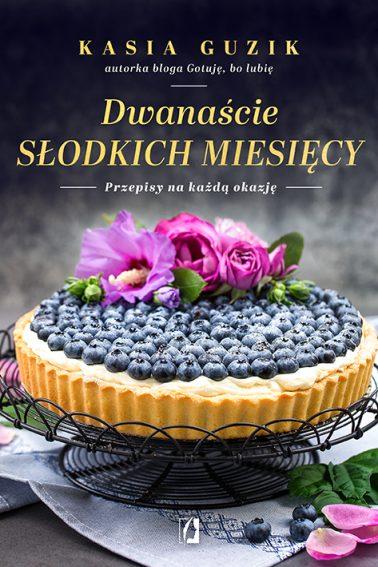12_slodkich_miesiecy_72dpi