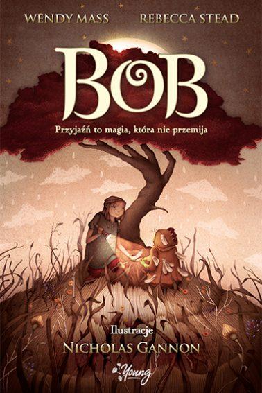 BOB_72