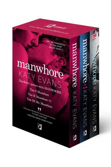manwhore_pakiet_3