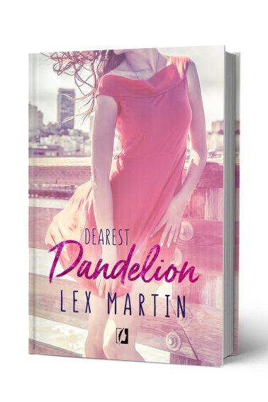 Dandelion_front_3D