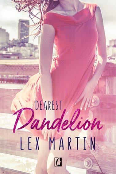 Dandelion_front_72dpi