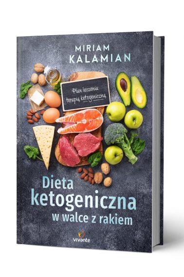 Dieta_ketogeniczna_front_3D