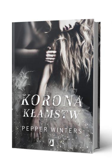 Korona_klamstw_front_3D