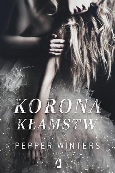 Korona_klamstw_front_72dpi