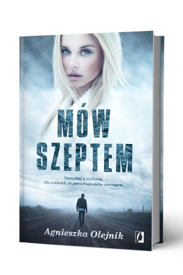 Mow_szeptem_front_3D