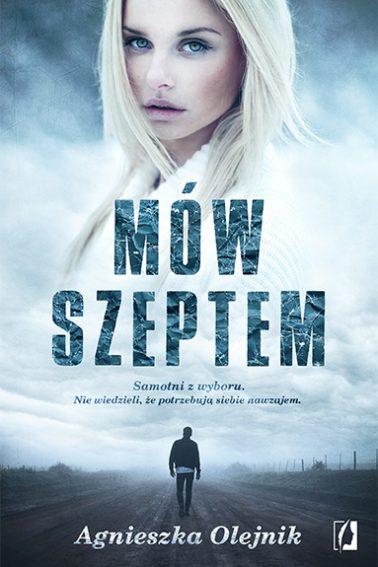 Mow_szeptem_front_72dpi