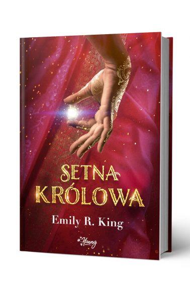 Setna_Krolowa_front_3D