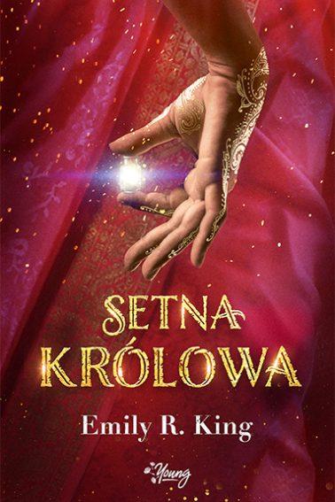 Setna_Krolowa_front_72dpi