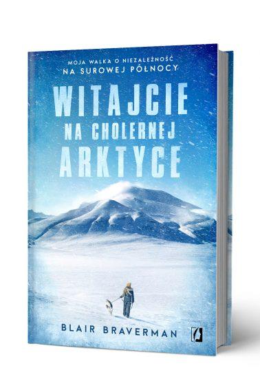 Cholerna_Arktyka_front_3D(2)